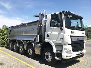 RTCS2244_913187 vehicle image
