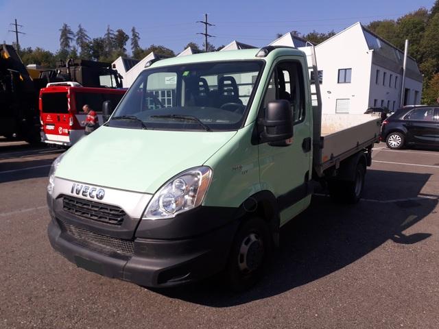 HEND1289_892309 vehicle image