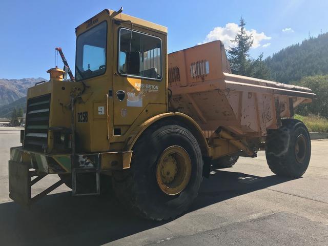 SPRA789_825004 vehicle image