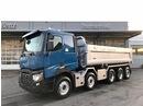 THOM6454_1066015 vehicle image
