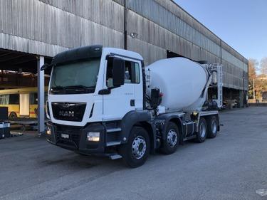 AVES4651_678713 vehicle image