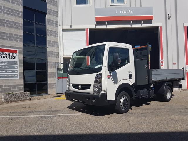 AGUS5245_820125 vehicle image