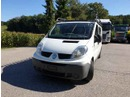 Kall37_1029306 vehicle image