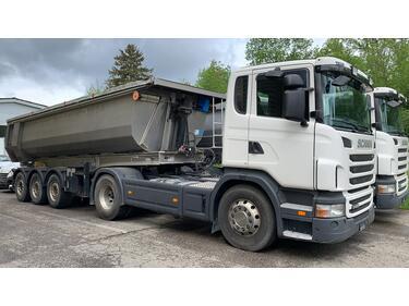 TAMZ4659_1147701 vehicle image