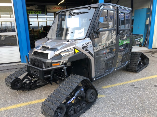 WEHR4037_863023 vehicle image
