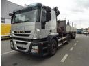 AAGR4245_898821 vehicle image