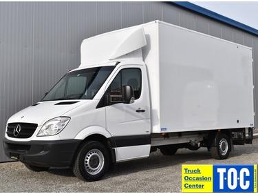 TOC1273_1088856 vehicle image