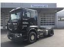 THOM6454_728706 vehicle image