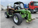 ZELJ895_1063867 vehicle image