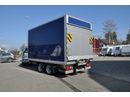 HAGE7027_955292 vehicle image
