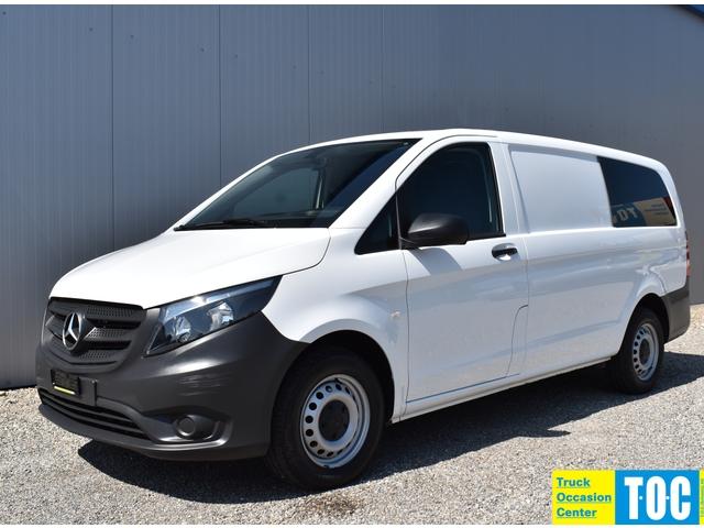 TOC1273_1026002 vehicle image