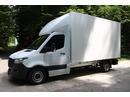 NFG150_986097 vehicle image
