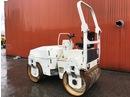 CHAR2826_1111510 vehicle image