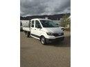 Eger39_937942 vehicle image