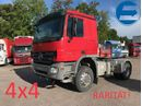 FRAN6306_1202989 vehicle image