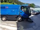 REBA3000_1018664 vehicle image