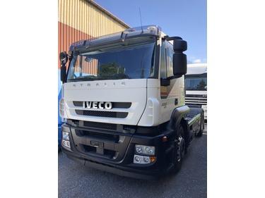 ENVE1171_918062 vehicle image