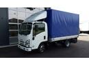 BIRR186_766262 vehicle image