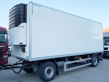 MAN126_1105230 vehicle image
