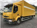 TAMZ4659_962621 vehicle image