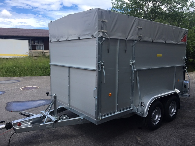 SCHU5250_1189221 vehicle image