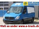EDEL3159_768294 vehicle image