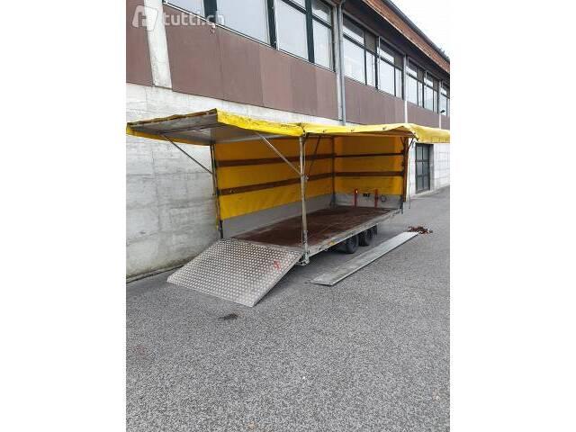 WEBE6898_1130576 vehicle image