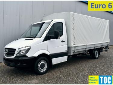 TOC1273_1166629 vehicle image