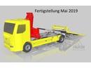 FALK4331_934854 vehicle image