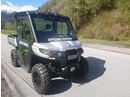 VISI1614_940161 vehicle image