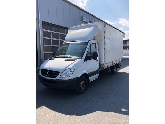 BRUN1615_1142699 vehicle image