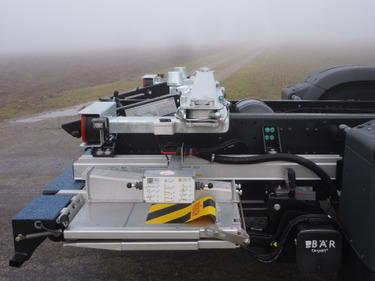 ESCH6048_648153 vehicle image