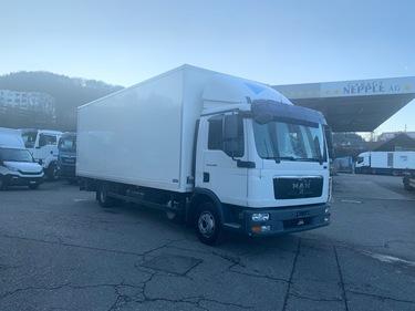 NEPP59_1071659 vehicle image