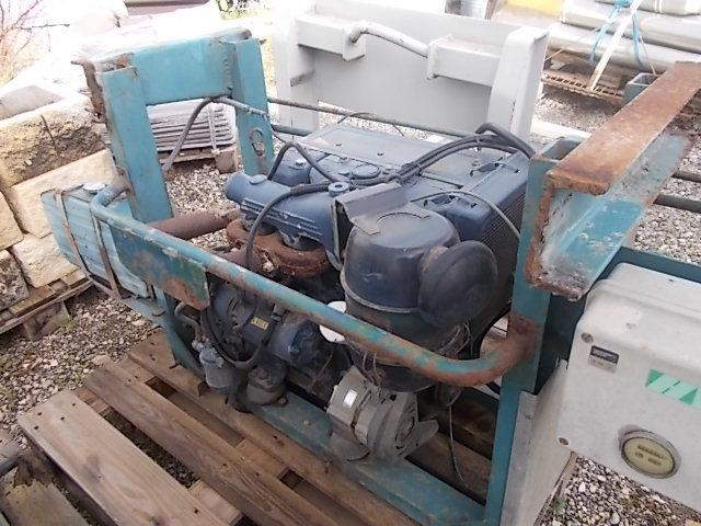 JAQU922_642765 vehicle image