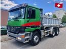 BAFA4_997615 vehicle image