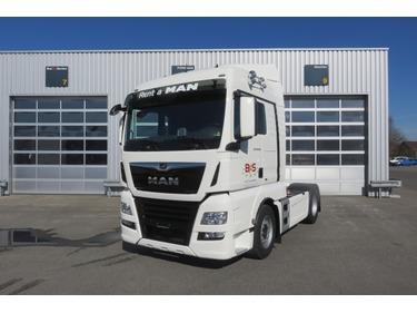 BFS260_724428 vehicle image