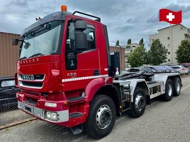 BAFA4_1187070 vehicle image
