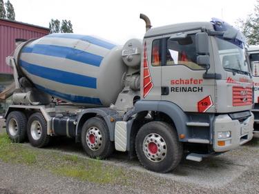 SCHA247_972127 vehicle image