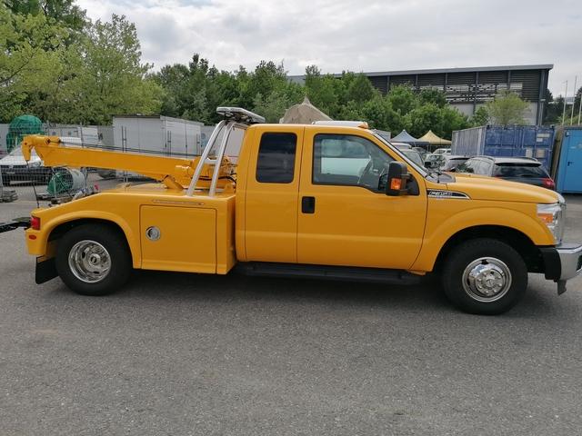 0245020 vehicle image