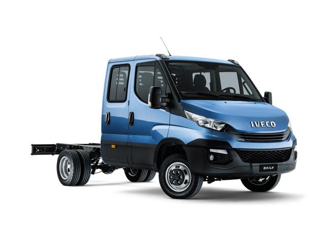 SEDU206_910087 vehicle image