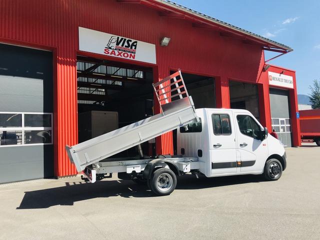 VISA147_877157 vehicle image