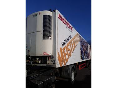 easy3504_940053 vehicle image
