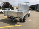 STUD177_1016374 vehicle image