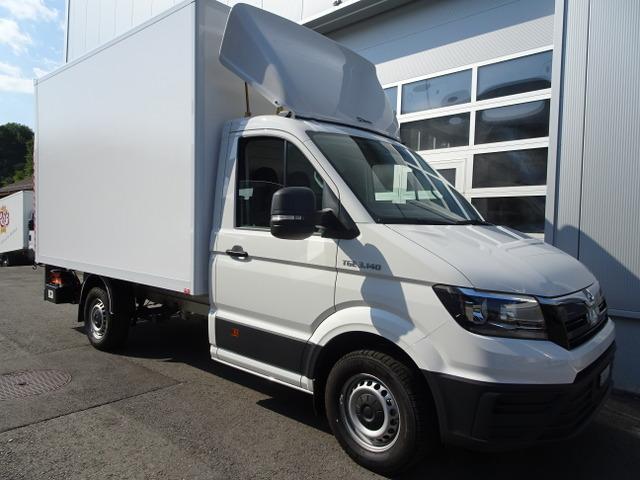 FILI229_772604 vehicle image