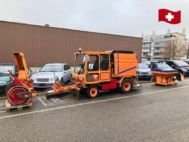 BAFA4_894765 vehicle image