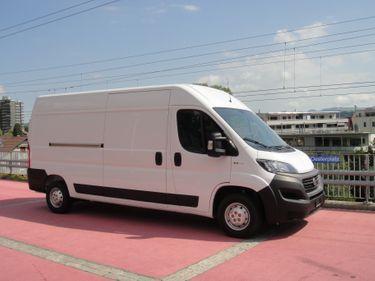 OAB6568_1196367 vehicle image