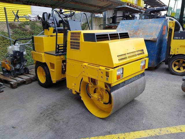 RUBA4336_942546 vehicle image