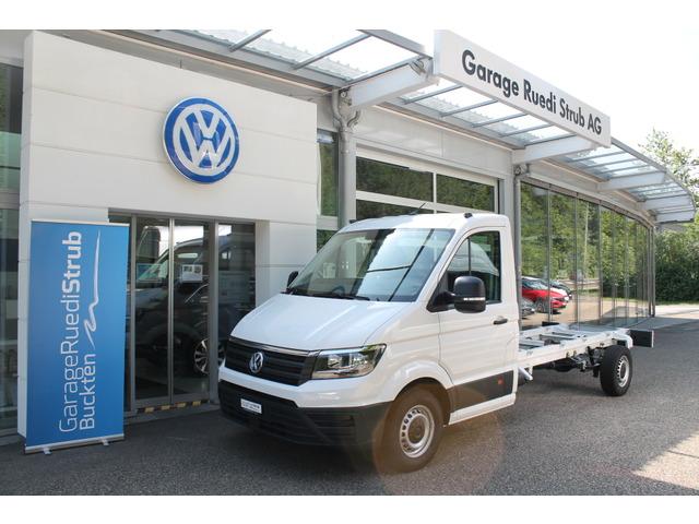 STRU3385_993936 vehicle image