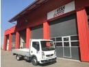 VISA147_538769 vehicle image