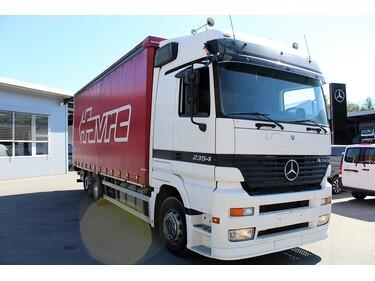 SAUR7607_1162173 vehicle image